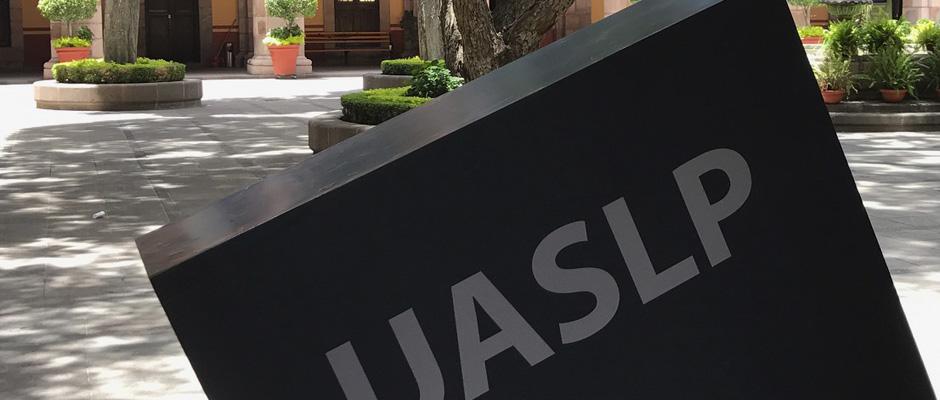 Tarifas superiores a los 10 mil pesos cobró la UASLP por inscripción en este año 2017