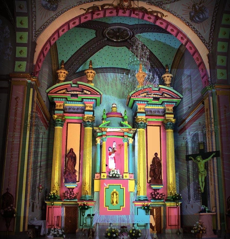 Atractivo Reanudar Templo Festooning - Ejemplo De Currículum ...
