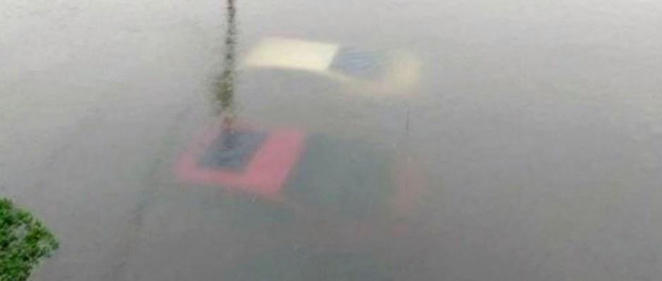houston bajo el agua-dia siguiente-0