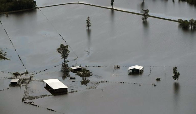 Huracán Irma-4-626x