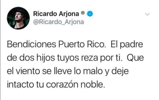 huaracan maria-arjona-puerto rico-