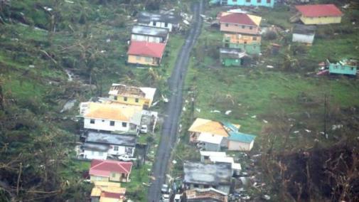 huracan-maria-1-kfcF--620x349@abc