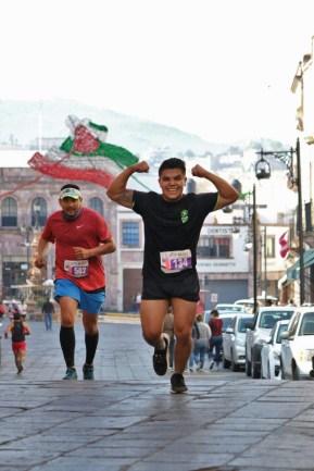 maraton de plata zacatecas-12