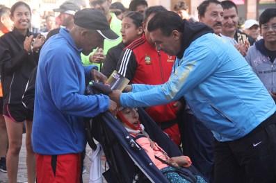 maraton de plata zacatecas-2