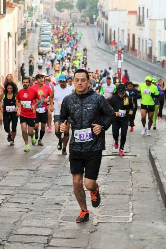maraton de plata zacatecas-5
