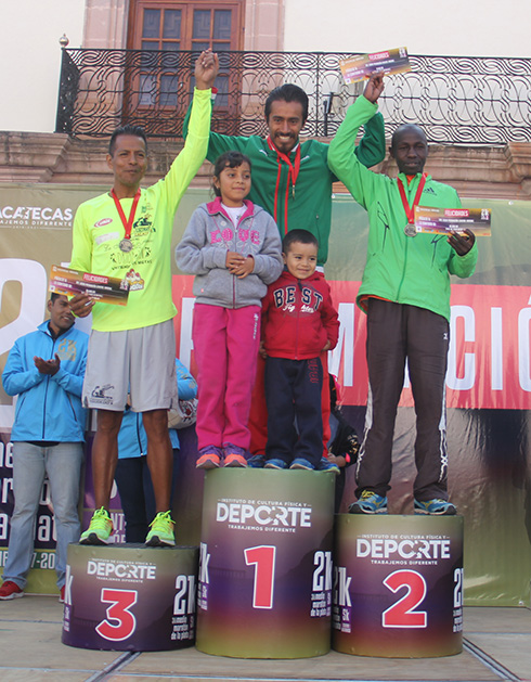 maraton de plata zacatecas-9