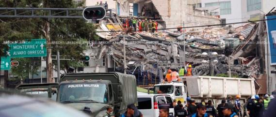 viernes-despues del terremoto cdmx-2017-0