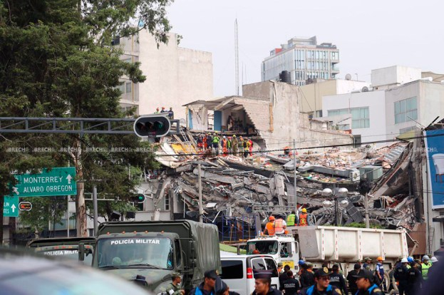 viernes-despues del terremoto cdmx-2017-6