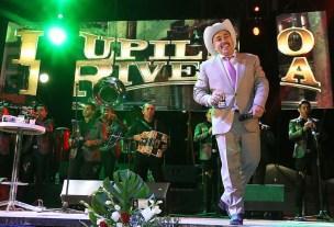 Ferepo-Lupillo-Rivera 02