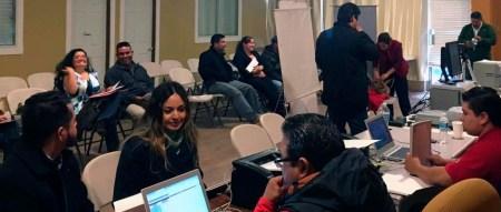 Integración Migrantes SL Incluyente-0