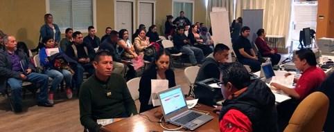 Integración Migrantes SL Incluyente-2