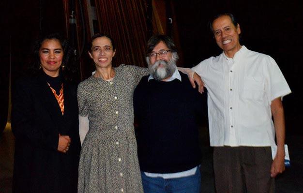 Alejandra Mendoza Araiza-626x