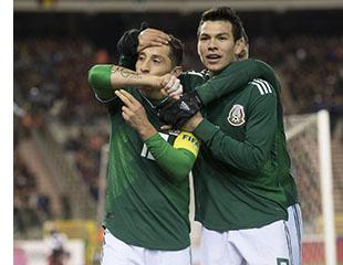Mexico empata a 3 con Belgica-310x-