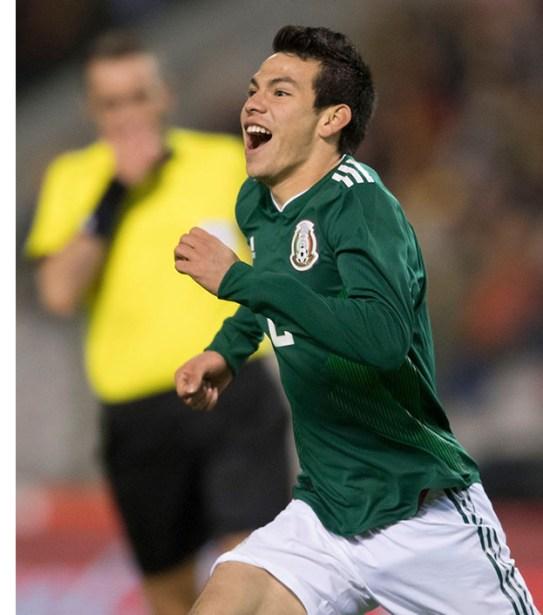 Mexico empata a 3 con Belgica-623x-4