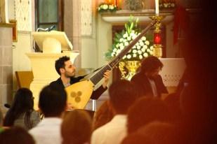 XX Festival de Musica Antigua y Barroca-4