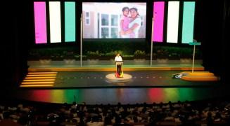 2o Informe de Gobierno Centro - Gerardo Gaudiano Rovirosa-5