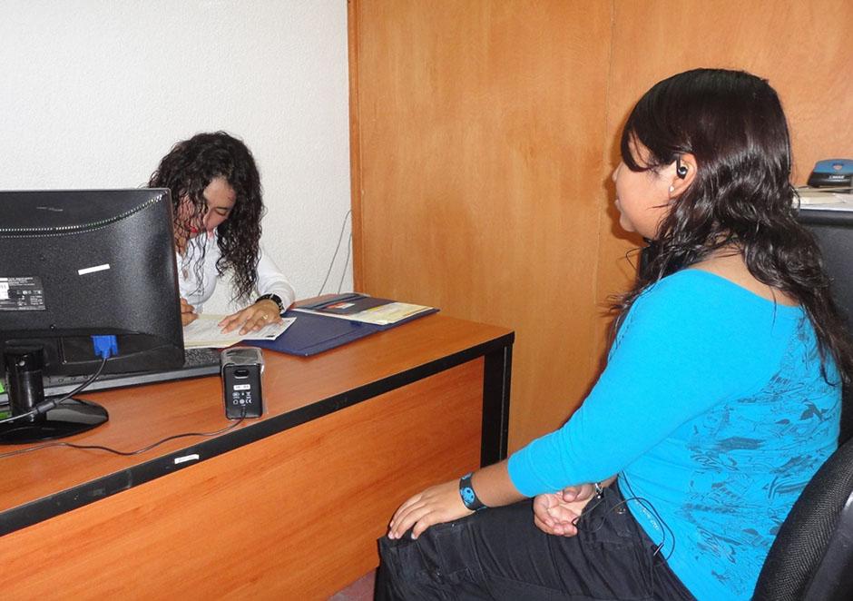 Tamuín Y Tamazunchale Cuentan Con Módulos De Atención Para