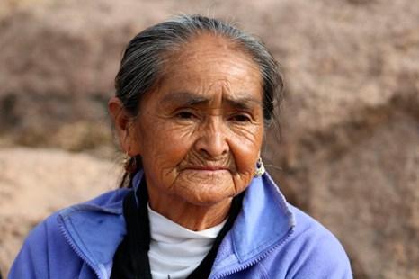anciana-sanjuaneros-