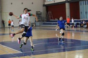 handball femenil 1689335977..jpg