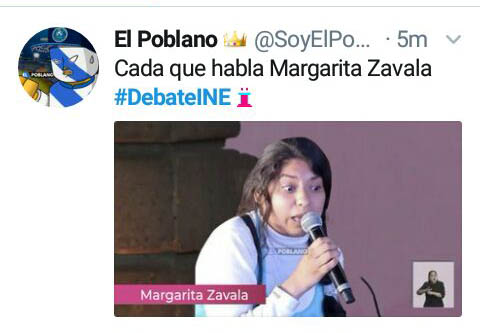 2-memes 1er debate presidencial 2018-12