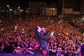 ESTE VIERNES COMIENZA FEST CANTERA EN SU 3era EDICION 5