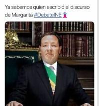memes 1er debate presidencial 2018-6
