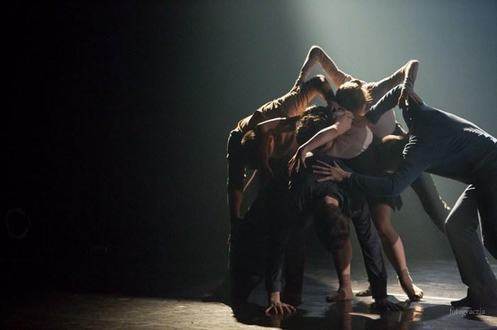 budapest dance theater-4