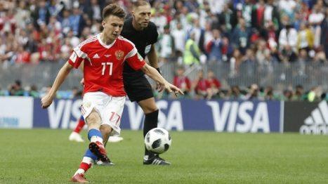 Rusia-Arabia-Saudita-Copa-del-Mundo-Rusia-157.jpg