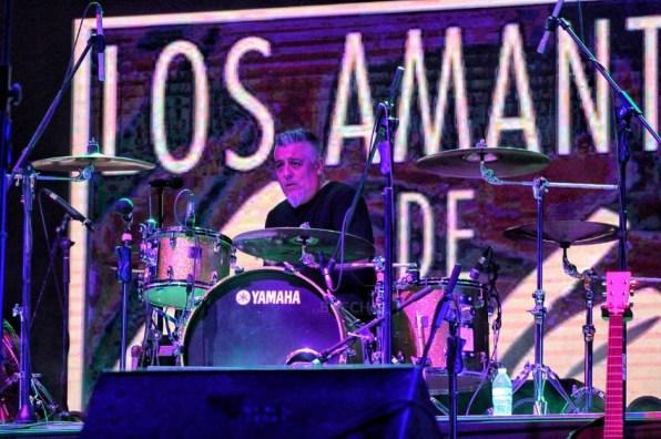 Rock en Español en San Luis Potosi7