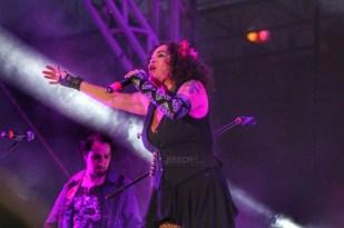 Rock en Español en San Luis Potosi 5