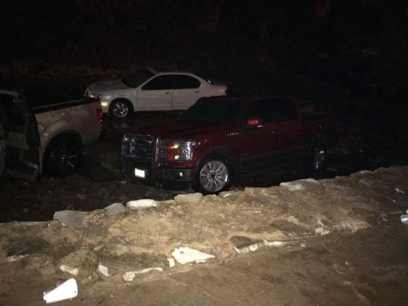 Tragedia en Cerro de San Pedro 8