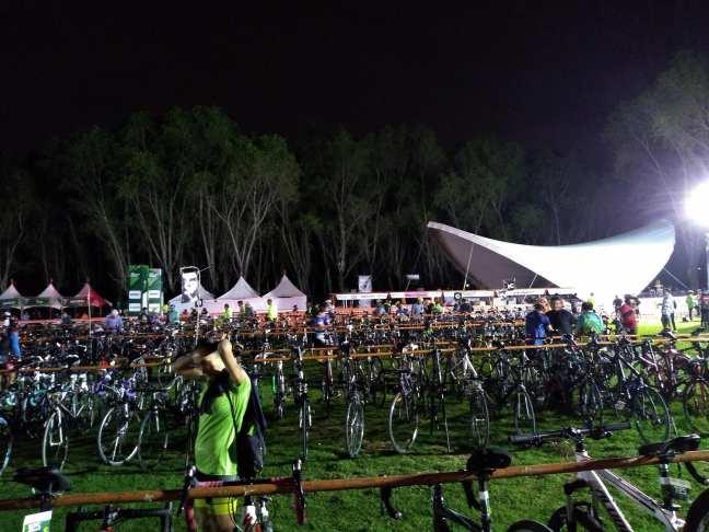 Triatlon San Luis 2