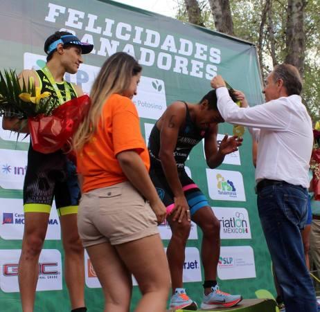 Triatlon San Luis 4