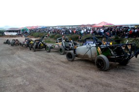 off road zacatecas (7)