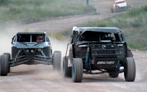 off road zacatecas (9)