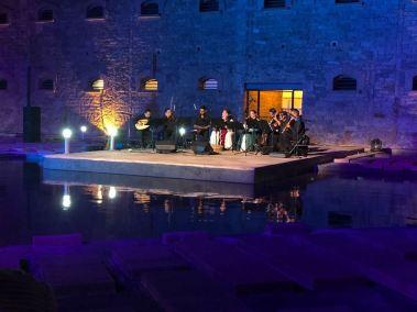Festival Música Barroca 281018 (4)