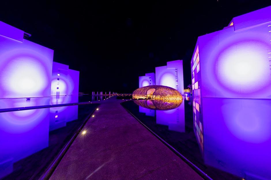 Viceroy B Side Night – VII Edición Los Cabos International Film Festival-