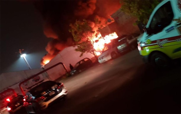 incendio expo moroleon-2