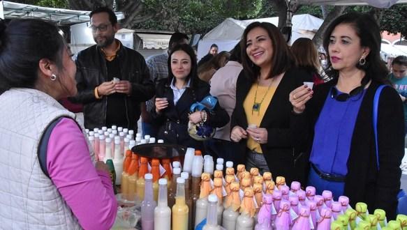 salamanca-festival artesanal-