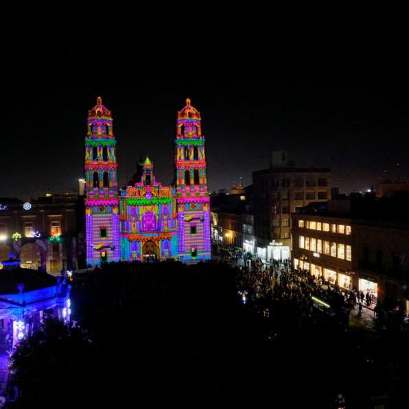 SECTUR Fiesta de Luz 100119 (5)