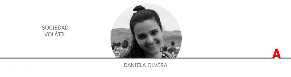AMLO: la ultraderecha mexicana