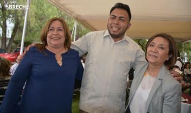 Gabino Morales Celebra 30-amigos-13