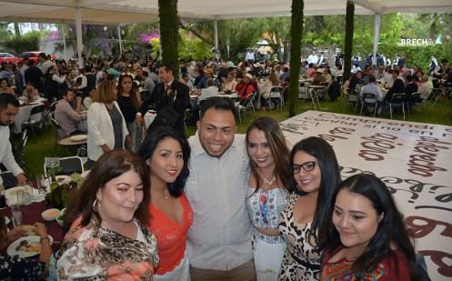 Gabino Morales Celebra 30-amigos-3