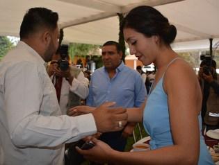 Gabino Morales-Gabino Fest-regalos-12