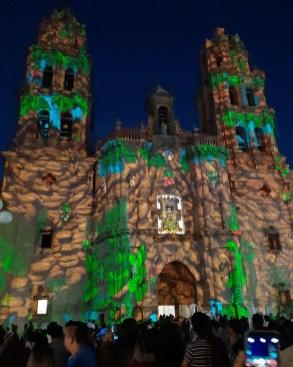 luz y sonido catedral 2019-10
