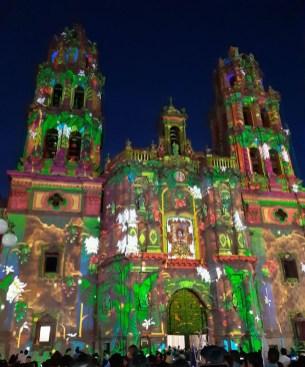 luz y sonido catedral 2019-12