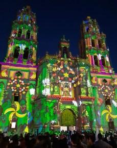 luz y sonido catedral 2019-15