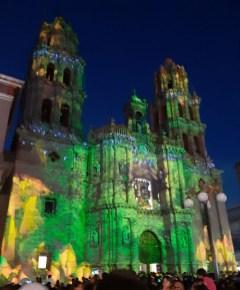 luz y sonido catedral 2019-3