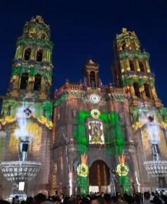 luz y sonido catedral 2019-4
