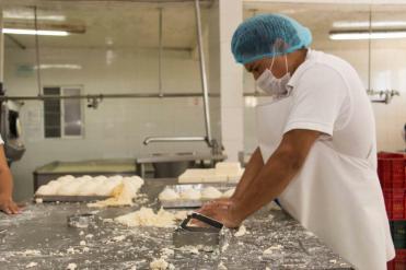 v reyes-feria regional del queso-7